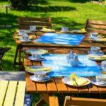 Garden styles - Family gardens - dearplants.com